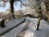 entrance winter.jpg