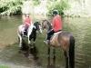 Riding in Goyt