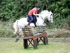 express_eventing_field
