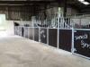 new stables.jpg