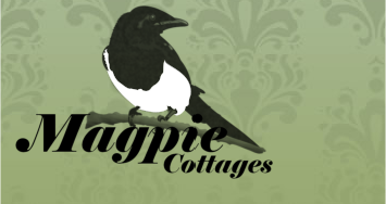 Magpie Cottage Accommodation Stockport